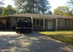Maxine Dr - Foreclosure In Pearl, MS