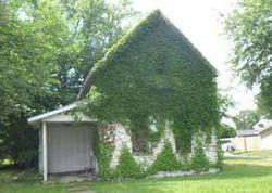 N D St - Foreclosure In Elwood, IN