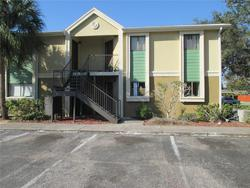 Pinery Way Apt D - Foreclosure In Tampa, FL