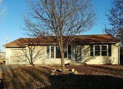 W Carlyle St - Foreclosure In Wichita, KS