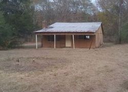 Ward Rd - Foreclosure In Florence, MS