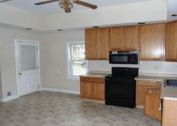 N Blackstone St - Jackson, MI Home for Sale - #28537130