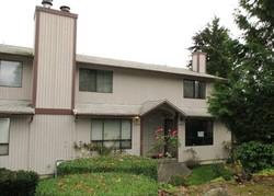 32nd Pl S # 4 - Seattle, WA