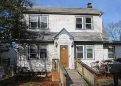 Hudson Ave - Foreclosure In Roosevelt, NY