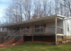 Elon Rd - Madison Heights, VA Home for Sale - #28538766