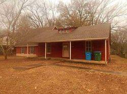 Jackson St - Foreclosure In Arlington, TN
