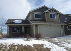 Sunny Hill Dr - Foreclosure In Cheyenne, WY