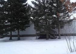 Cross Lake Rd