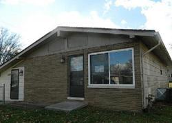 Township Road 1161