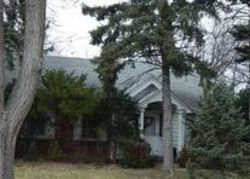 Schroeder Ave - Foreclosure In Eastpointe, MI