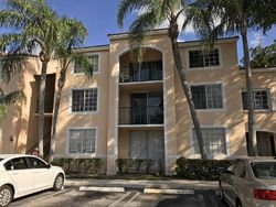 Village Blvd Apt 207 - West Palm Beach, FL