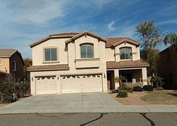 N 151st Dr - Foreclosure In Surprise, AZ