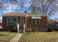 S 2625 W - Foreclosure In Roy, UT