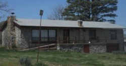 Highway 412 - Foreclosure In Alpena, AR