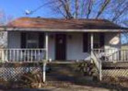 Beshears Ln - Foreclosure In Princeton, KY