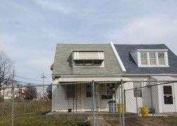 Brainerd Blvd - Foreclosure In Sharon Hill, PA
