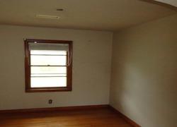 7th St S - Foreclosure In Bessemer, AL