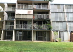 Waikalani Pl Apt B101 - Foreclosure In Mililani, HI