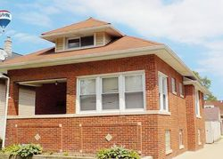 N Newland Ave - Foreclosure In Chicago, IL