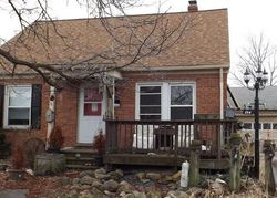 E 327th St - Foreclosure In Eastlake, OH