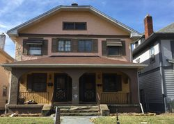 Windsor Ave - Foreclosure In Dayton, OH