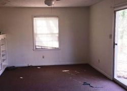 Poland Ct - Foreclosure In Fayetteville, NC