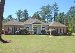 Fairway Pl - Hattiesburg, MS