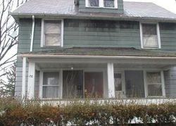 Cleon St - Foreclosure In Rochester, NY