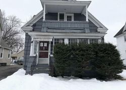 Union St - Foreclosure In Gloversville, NY