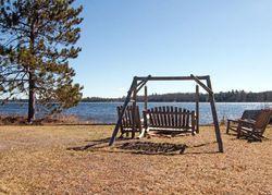 N Whitefish Lake Ln