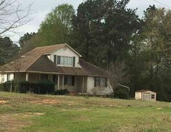 Mount Zion Rd - Foreclosure In Magee, MS