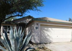 N Hobby Horse Ct - Foreclosure In Tucson, AZ