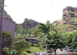 Kamehameha Hwy Apt 2