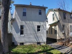 Vermont Ave