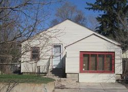 6th Ave Ne - Foreclosure In Minot, ND