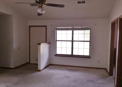 Violet St - Foreclosure In Tallahassee, FL