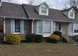Oak Brook Dr Nw - Foreclosure In Birmingham, AL