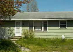N Branchwood Pl - Foreclosure In Frankford, DE
