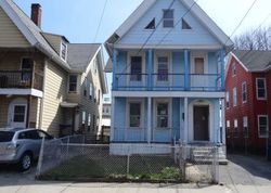 Lee Ave - Foreclosure In Bridgeport, CT