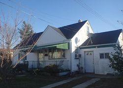 W Reading Ave - Foreclosure In Pleasantville, NJ