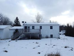 Sandy Birch Rd - Foreclosure In Milton, VT