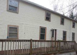 Greenland Rd - Foreclosure In Portsmouth, NH