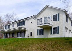 Winter St - Foreclosure In Manchester Center, VT