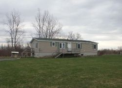 Whitney Rd - Foreclosure In Henderson, NY