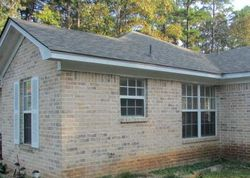 County Road 196 - Foreclosure In Oxford, MS