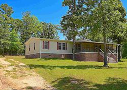 Scarborough Rd - Foreclosure In Harrisville, MS