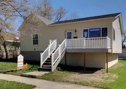 3rd St Nw - Foreclosure In Watford City, ND