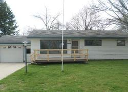 N Prairie Ave - Foreclosure In Madison, SD