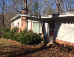 Pine Circle Dr - Foreclosure In Bristol, VA