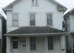 Winchester Ave - Martinsburg, WV